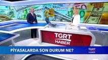 Ekonominin Dili | Piyasalarda Son Durum Ne? | Ekonomist Erdoğan Turan