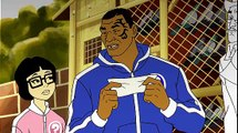 Mike Tyson Mysteries S1E02 - Ultimate Judgment Day