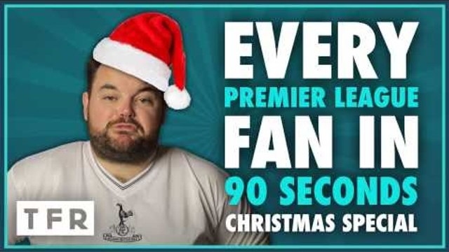 """I JUST WANT ARSENAL TO KEEP LOSING!"" 
