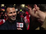Giggs: We Can Turn Draws Into Wins | Tottenham 2-2 Manchester United | Class Of 92