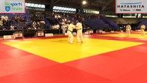 Judo - Tapis 2 (46)