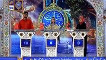 Shan e Iftar Segment Shan e Ilm 17th May 2018