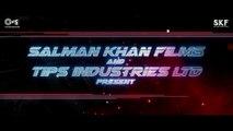 Race 3 Official Trailer - Salman Khan - Remo D'Souza - Bollywood Movie 2018 - #Race3ThisEID