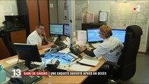 Samu de Cahors : une enquête ouverte après un décès