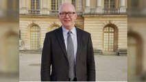 Royalistes en France : absence de leader politique, désaccord sur la personne royale et déficit de financement, de mécènes