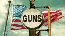 Vegas Shooter Ranted About Gun Control