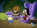 The Pebbles And Bamm-Bamm Show (1971) The Birthday Present-Taş Devri 1.Sezon 16.Bölüm Sezon Finali-Dizi Finali
