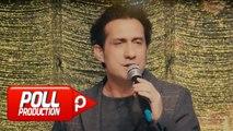 Kıraç - Gözler Kalbin Aynasıdır - (Ahmet Selçuk İlkan-Unutulmayan Şarkılar) (Official Video)
