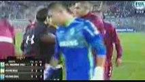 Colo Colo vs Bolivar (2x0)   Resumen y Goles Copa Libertadores 2018