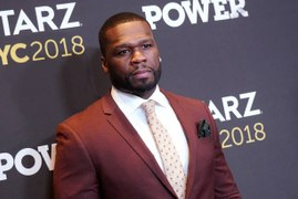 50 Cent Faces Legal Action in Teairra Mari Revenge Porn Case