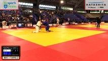 Judo - Tapis 2 (47)
