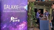 Alpes-de-Haute-Provence : Nouveau rendez-vous de la Fédération du BTP04 à Greoux-les-Bains