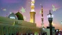 ❤️Ramadan Mubarak❤️ Special Naat Status | Ramzan Mubarak ❤️ Happy Ramzan Kareem wishes | Islamic Ramzan Special Whatsapp Status