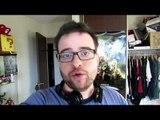 Daily Vlog: Dica de como roteirizar vlogs