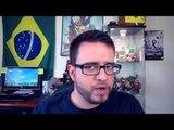 HBDtv: Minha opinião sobre o massacre em Aurora