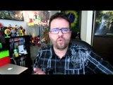 Daily Vlog: Sobre os Daily Vlogs!