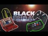 ESPECIAL BLACK FRIDAY GEARBEST! 10 produtos mais recomendados!