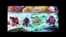 Apocalipsis, El Anticristo y el Nuevo orden Mundial (NWO) ¿Cuando Iniciará El Fin del Mund