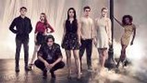 5 Burning Questions for 'Riverdale' Season 3 | THR News