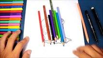 Underdog animation #2 a pal for gary (spongebob) - video