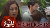 The Blood Sisters: Debbie catches Adele and Norman hugging each other | EP 67