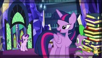 My Little Pony: Friendship is Magic 621 - Every Little Thing She Does - Video Dailymotion
