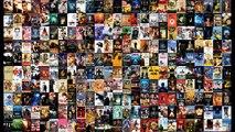 Spy Kids 2001 F.U.L.L Movie