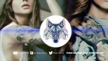 ល្បីណាស់បទនេះ-Melody Magic Edition 2017-Team MElody all mix 2017