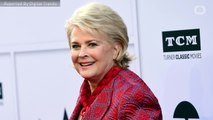 Candice Bergen Returns As Groundbreaking Journalist In 'Murphy Brown' Revival