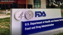 FDA Publicly Accuses Drug Companies Of Trying To Block Generic Meds