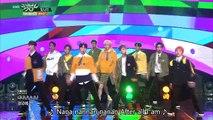 SHINE 빛나리PENTAGON 펜타곤  shine pentagon K-Pop Boys dance lyrics