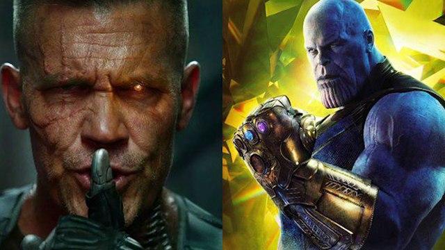 Deadpool 2 Post Credits Scene Explained