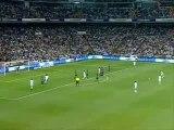 La 30ª Liga del Real Madrid. Narraciones de radio