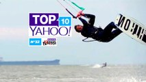 TOP 10 N°32 EXTREME SPORT - BEST OF THE WEEK - Riders Match