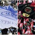 Stade Toulousain : Castres Olympiques : battle de supporters sur France Bleu Occitanie