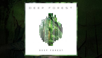 Deep Forest - Deep Forest (RLP Deep Soul Remix) (Audio)