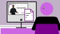 FUN-MOOC : Comprendre le cœur d'internet - les réseaux d'opérateurs