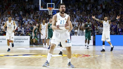Llull is back!