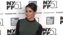 Get closer to Meghan Markle with these little known facts