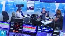 """Qualité de l'air : """"la Commission défend la santé des citoyens européens"""""""