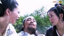 Phim Kiếm Hiệp Hay Nhất 2018 | THIÊN LONG BÁT BỘ - Tập 5 | Film4K