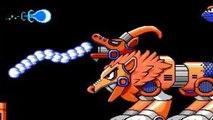 El Mejor Emulador NES (8 Bits) Para ANDROID + Página de Juegos! Los Tops de D3S