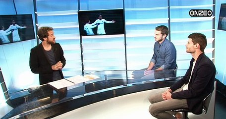 REPLAY - TOTAL FOOT -18/05/ : Toute l'actualité du football