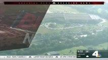 Etats-Unis: Une fusillade en cours dans un lycée du Texas, annonce la police