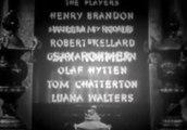 Les Tambours de Fu Manchu  1940    vostfr  10  Les Tambours de la mort