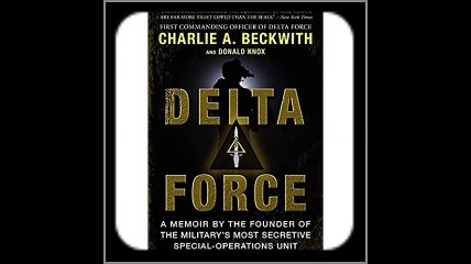 delta force full movie dailymotion