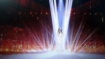 Conchita Wurst - Rise Like a Phoenix (2014 Eurovision)