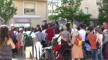 """Hautes-Alpes : une nouveauté au festival d'arts de rue """"Tous dehors (enfin)"""" !"""
