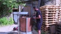Viticulture: le château de Pommard se convertit à la biodynamie