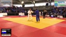 Judo - Tapis 1 (40)